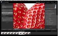 Picture of Photoshop Lightroom