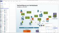 Picture of Visio