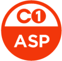 Picture of ComponentOne Studio for ASP.NET