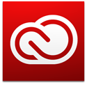 Picture of Adobe Creative Cloud