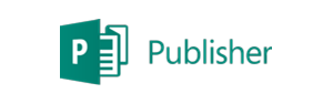 Picture of Publisher