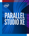 Picture of Intel Parallel Studio XE