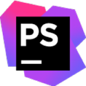 Picture of PHPStorm