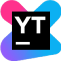 Picture of YouTrack