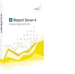 Picture of Report Server