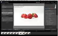 Bild von Photoshop Lightroom
