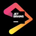Bild von Jetbrains All Products Pack